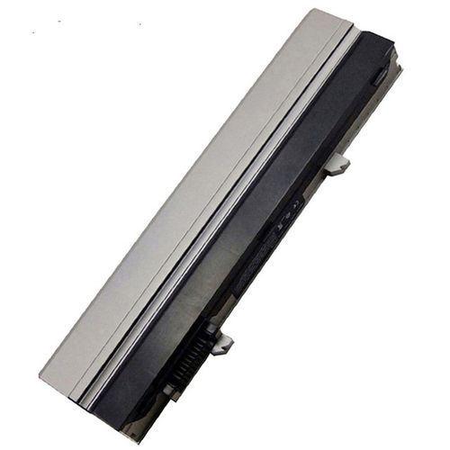 BATTERY FOR Latitude E4300 E4310