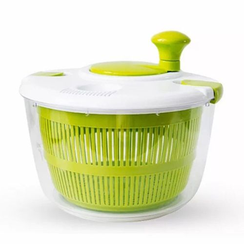 Vegetable Dehydrator Home Salad And Fruit Decanter