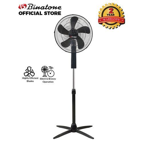 VS-1656 16 Inch Standing Fan