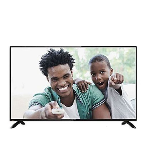 Features: 32-Inch BFP-32LEW LED TV