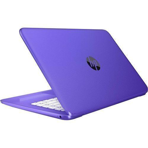 Stream 11 Intel Celeron (4GB RAM,32GB SSD+ 32GB Flash+ Mouse+ USB Light For Keyboard) SSD11.6Inch Wins 10