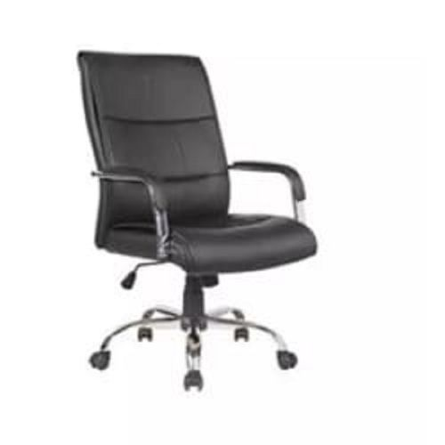 President Executive Office Chair