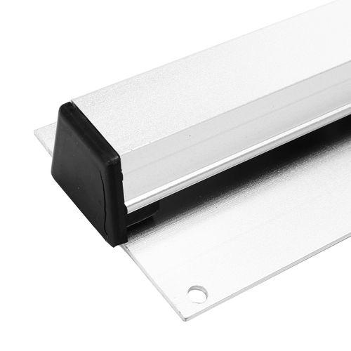 Ticket Holder/Tab Grabber/ Bill Receipt Check Holder /Kitchen Bar Bill
