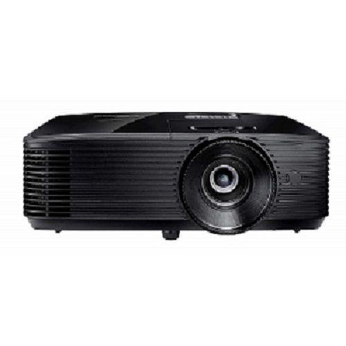 S334e 3800 Lumens SVGA Projector