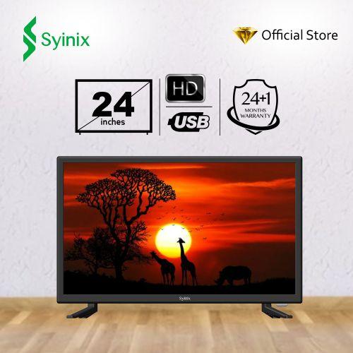 """24"""" Inch HD LED TV"""