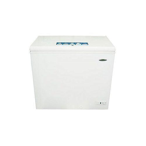 200 Liters Chest Freezer SML 200