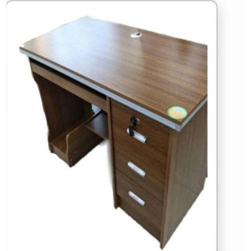 Durable Office Table 1.2mtr
