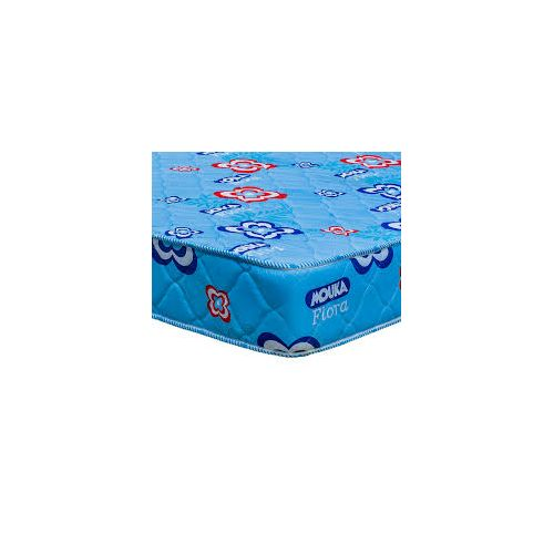 Moukaper Flora Foam 4.5ft *6ft * 8 Inches Flora (delivery Within Lagos State Alone)