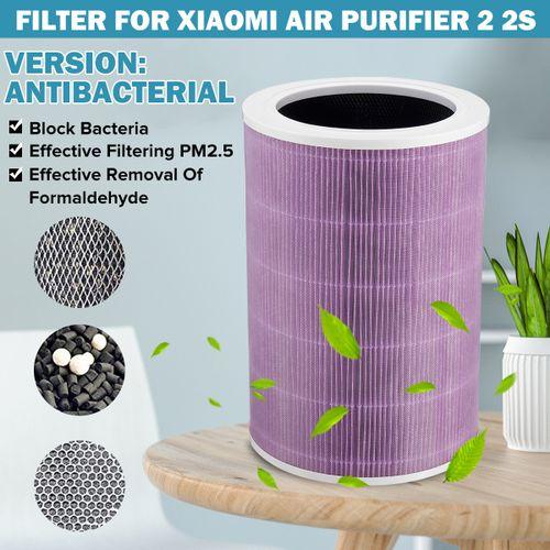 Xiaomi Mi Air Filter Antibacterial Version For Xiaomi Mi Air