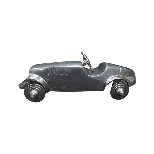Rare Vintage Car Collectible