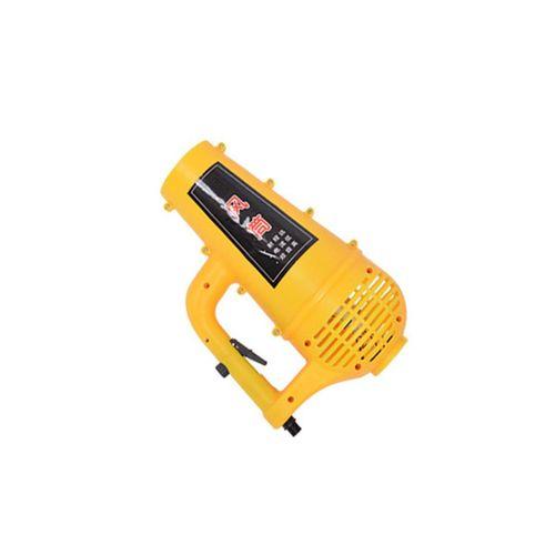12V Handheld Electric Garden Sprayer Blower Agriculture Weed Pest Control Killer