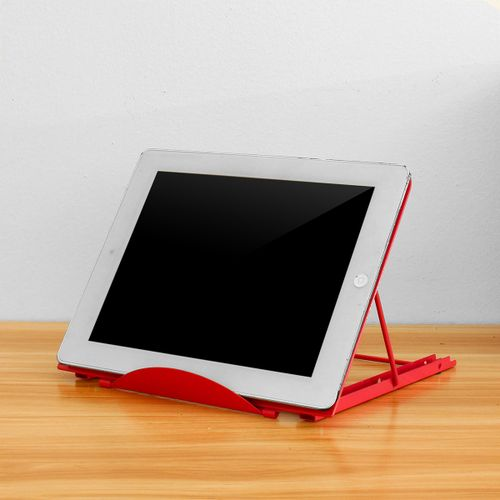 Diamond Painting LED Light Laptop Drawing Tablet Stand Holder Metal Foldable UK
