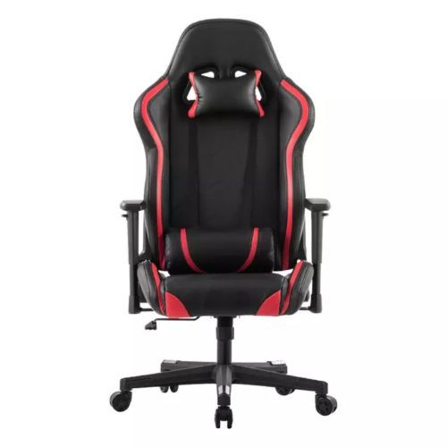 Executive Director Office Chair / PU Leather Gamer Chairs