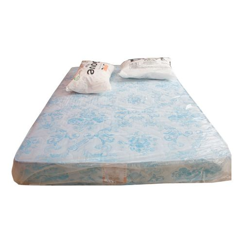 Vita Foam Mattress (Delivery Within Lagos Only)
