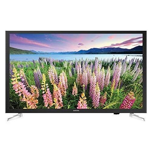 32 Inch HD LED Television