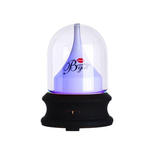 Streamer Aroma Diffuser Beautiful Shape Air Filter