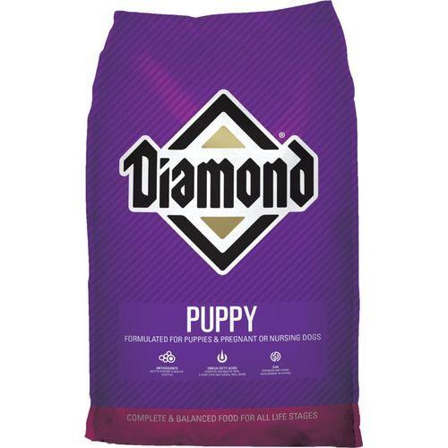 Diamond Puppy 3.63kg