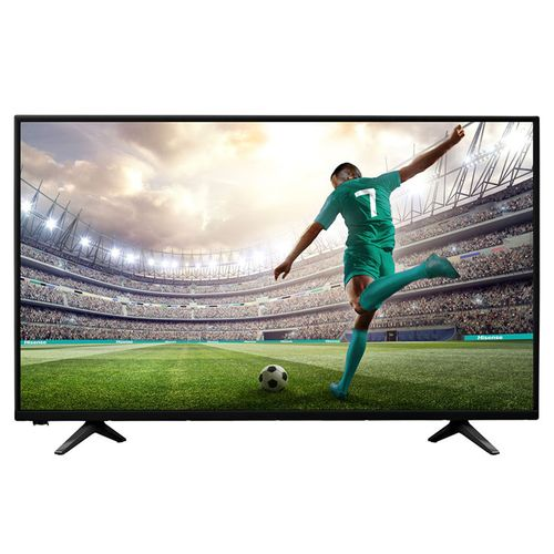 """40"""" B5100 LED HD TV- Black with 12 Months Warranty"""