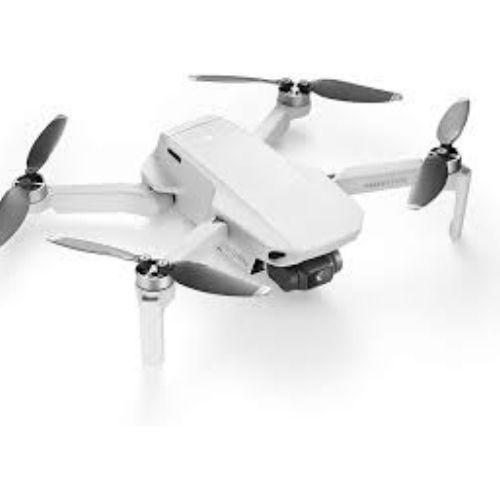 Mavic Mini - Drone FlyCam Quadcopter With 2.7K Camera