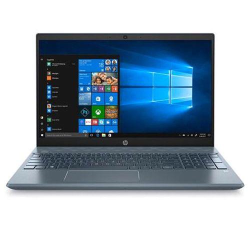 Pavilion 15 Intel Core I7 16GB,1TB 4GB Nvidia Graphics Touch/Backlit Keyboard Win10