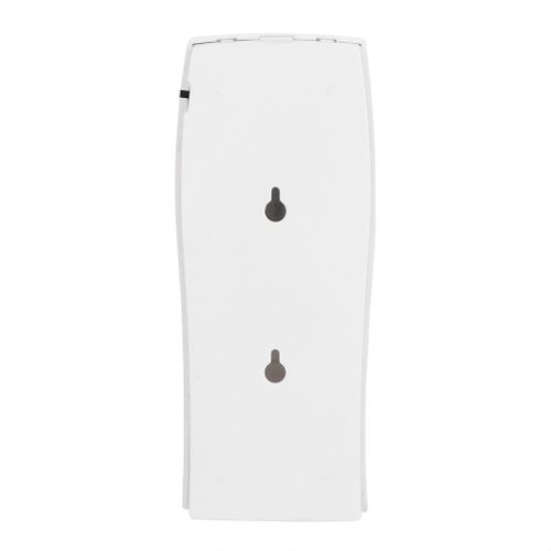 Air Freshener Bathroom Automatic Fragrance Air Purifier Toilet Deodorant Odor Removal Scent Machine (without Battery Delivery)