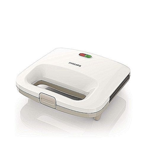 Daily Collection Sandwich Toaster Maker- HD2393/01