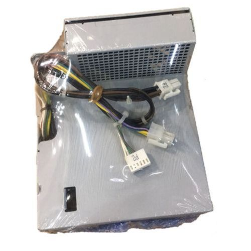 Power Supply For DPS-240RB Fully Tested Energy-saving Stable