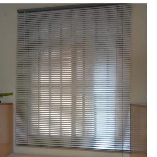 25mm Aluminium Venetian Window Blind ( PREPAID ONLY )