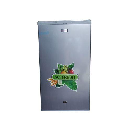 Table Top Refrigerator (Fridge) FC-128 -121 Litres