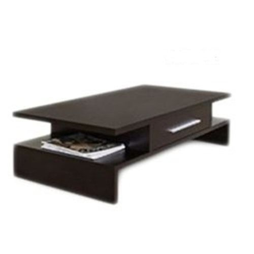 Centre Table - (Delivery Within Lagos Only)