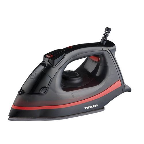 Nikai NSI702CS Steam Iron