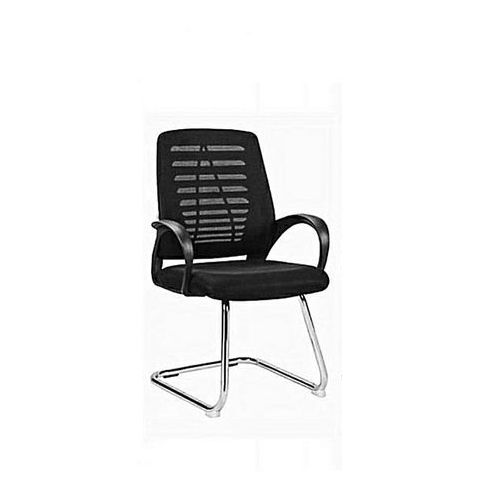 Conference/Visitors Office Chair 1 Pcs