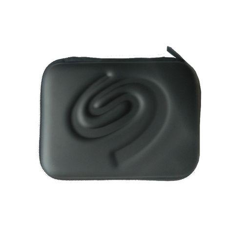 External Hard Drive Pouch