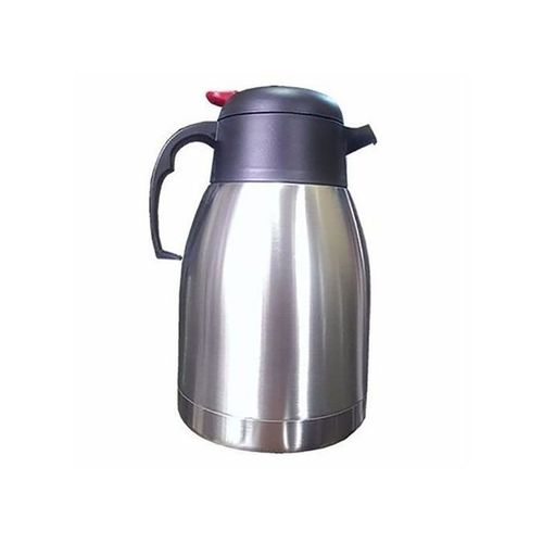 Coffee Maker Water Flask