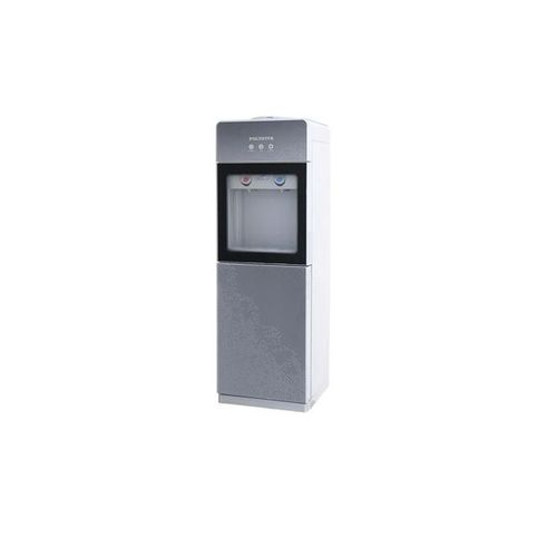 Water Dispenser Hot And Cold-