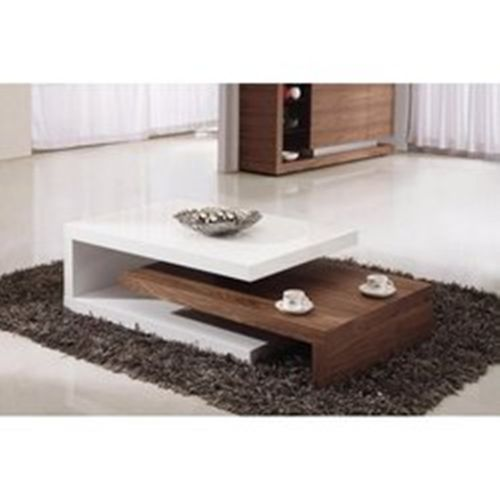 Royal Excellence Coffee Centre Table (Delivery Within Lagos Only)