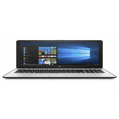 Hp Notebook 15 1tb HDD/ 4Gig Ram 15 Inch Intel Core I3