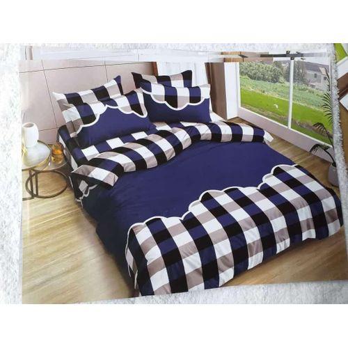Unique Bedsheet Set