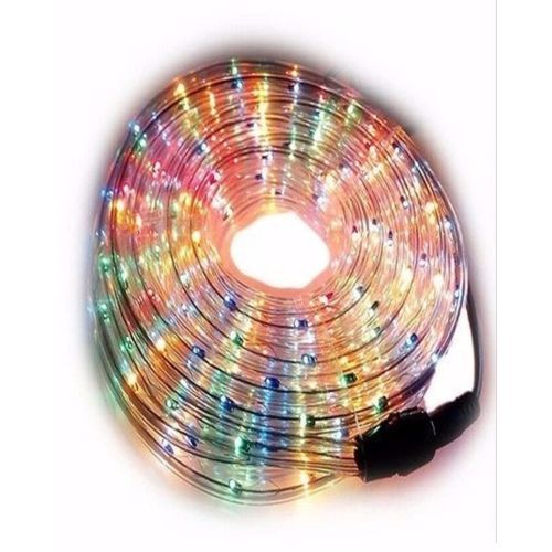 LED Christmas-Rope-Lights-10-meters-Multi Colour