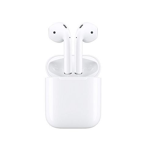 APPLE AIRPODS -2ND GENERATION