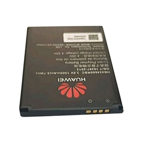Huawei HB434666RBC Wifi Mifi Battery For Portable MIFI