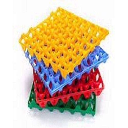Egg Crates (*10)