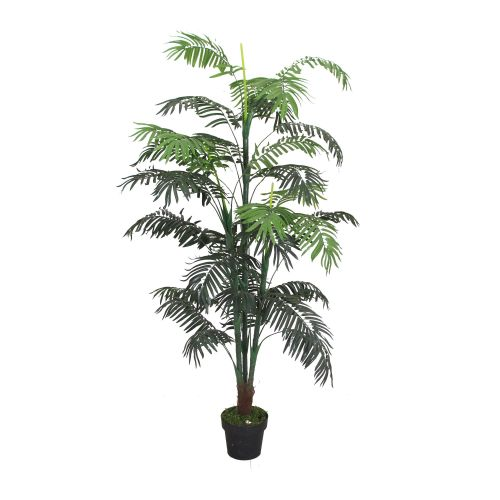 Tall Areca Artificial Palm
