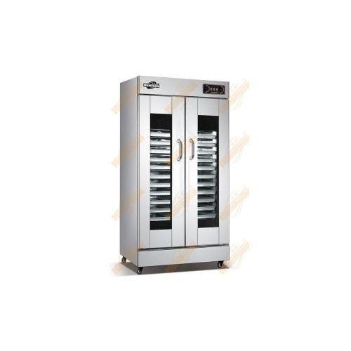 New 2 Doors Bread/Dough Proofer