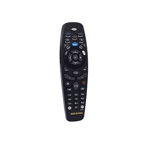 EXPLORER Replacement Remote