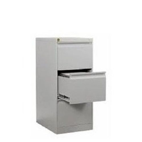 3 Drawers Metal Cabinet(Lagos & Ogun Delivery Only)