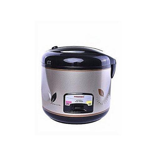 Rice Cooker- ES-8