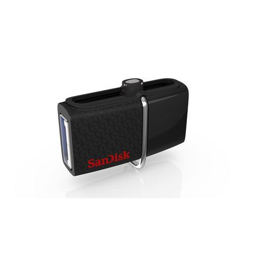 256GB Ultra Dual USB Drive 3.0 - 130MB/s