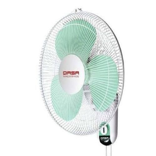16INCHES WALL FAN