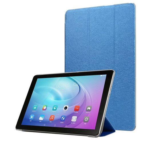 Case For Samsung Galaxy Tab S5e 10.5 Sm-t720 Sm-t725-Multi